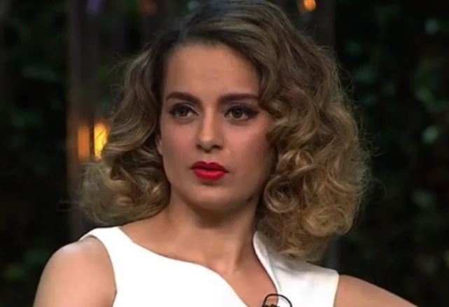 This image has an empty alt attribute; its file name is kangana-ranaut.jpg