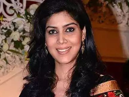 This image has an empty alt attribute; its file name is sakshi-tanver.jpg