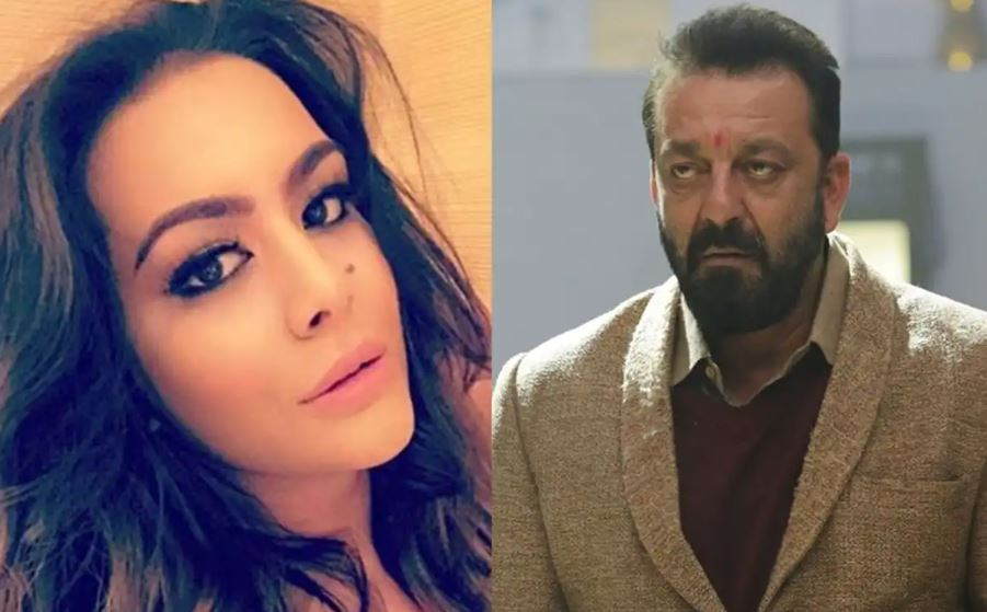 This image has an empty alt attribute; its file name is sanjay-dutt.jpg
