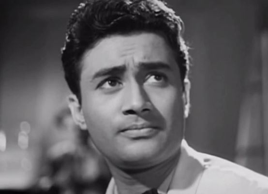 This image has an empty alt attribute; its file name is dev-anand.jpg