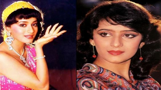 This image has an empty alt attribute; its file name is madhuri-dixit-farheen.jpg