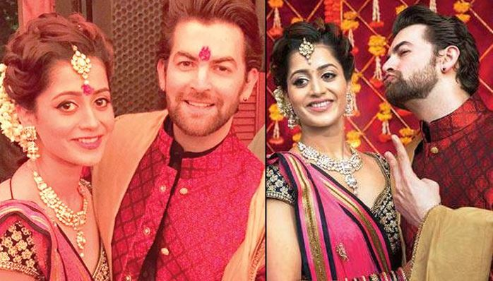 This image has an empty alt attribute; its file name is neil-nitin-mukesh.jpg