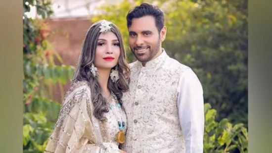 pakistan-celebrities-are-doing-weddings-in-the-corona-pandemic-time