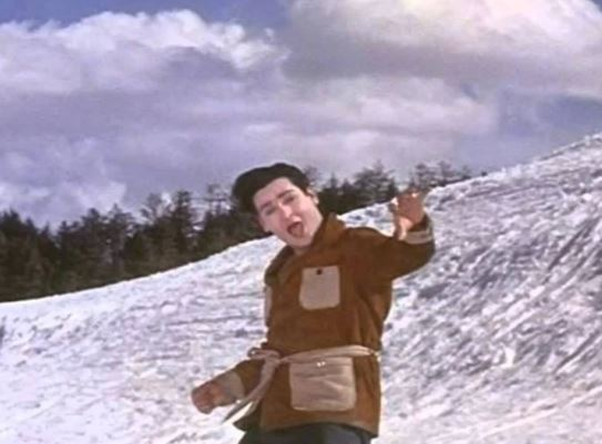 This image has an empty alt attribute; its file name is shammi-kapoor.jpg