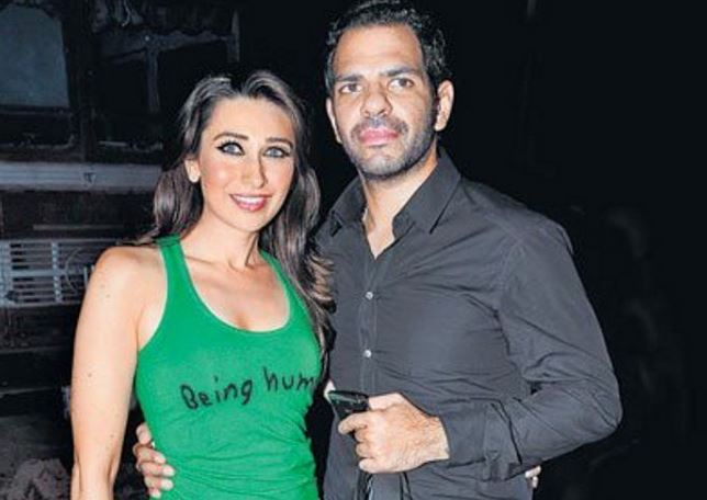 This image has an empty alt attribute; its file name is karishma-kapoor-sanjay.jpg