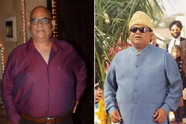 This image has an empty alt attribute; its file name is satish-kaushik.png
