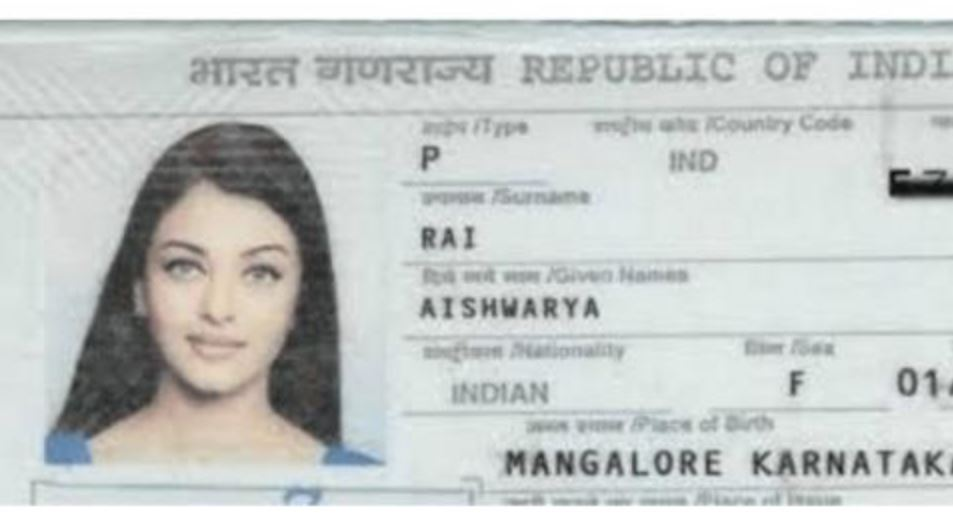 This image has an empty alt attribute; its file name is aishwarya-rai.jpg