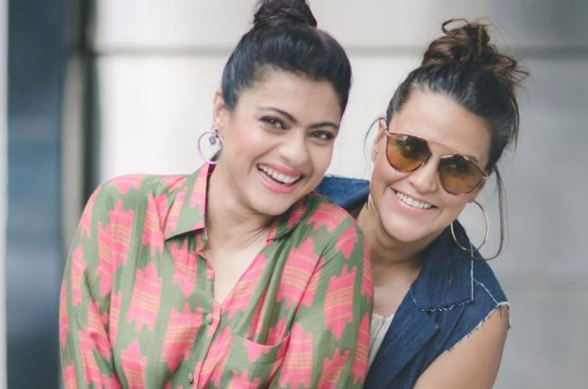 This image has an empty alt attribute; its file name is kajol.jpg