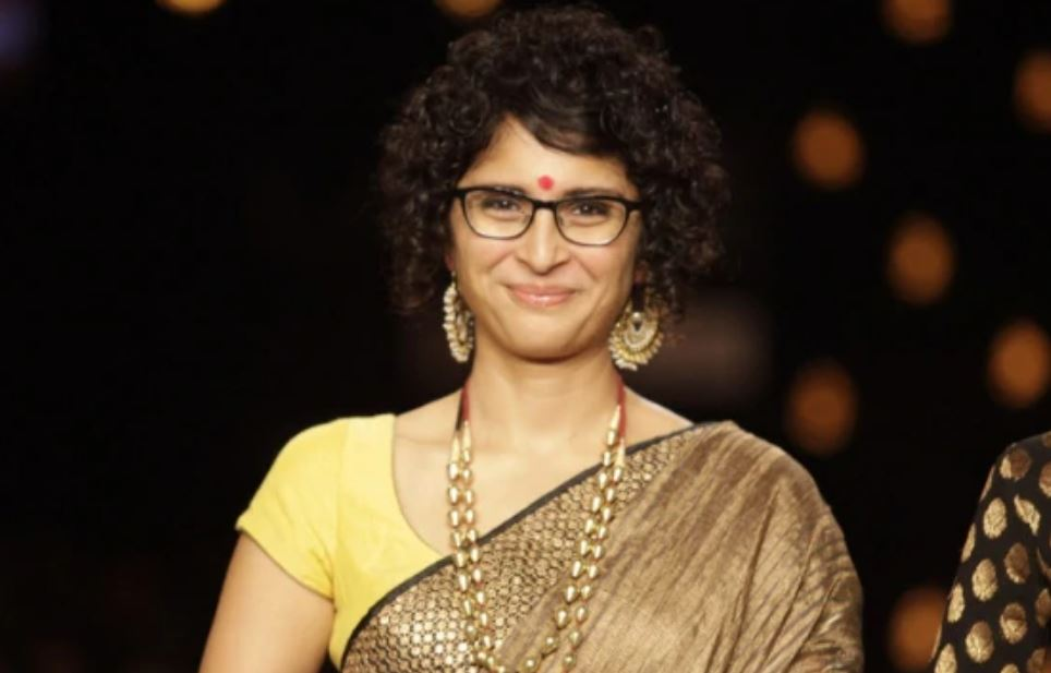 This image has an empty alt attribute; its file name is kiran-rao.jpg
