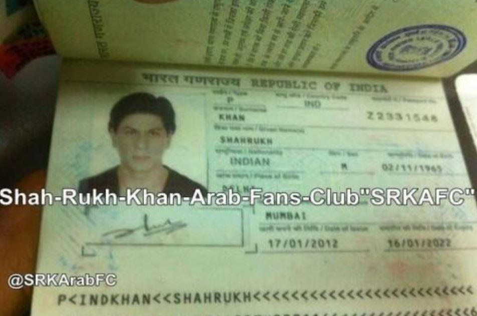 This image has an empty alt attribute; its file name is shahrukh-khan-2.jpg
