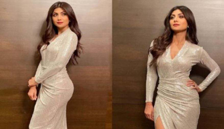 This image has an empty alt attribute; its file name is shilpa-shetty.jpg