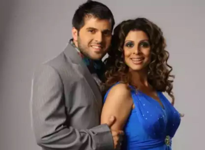 This image has an empty alt attribute; its file name is tanaaz-irani.jpg