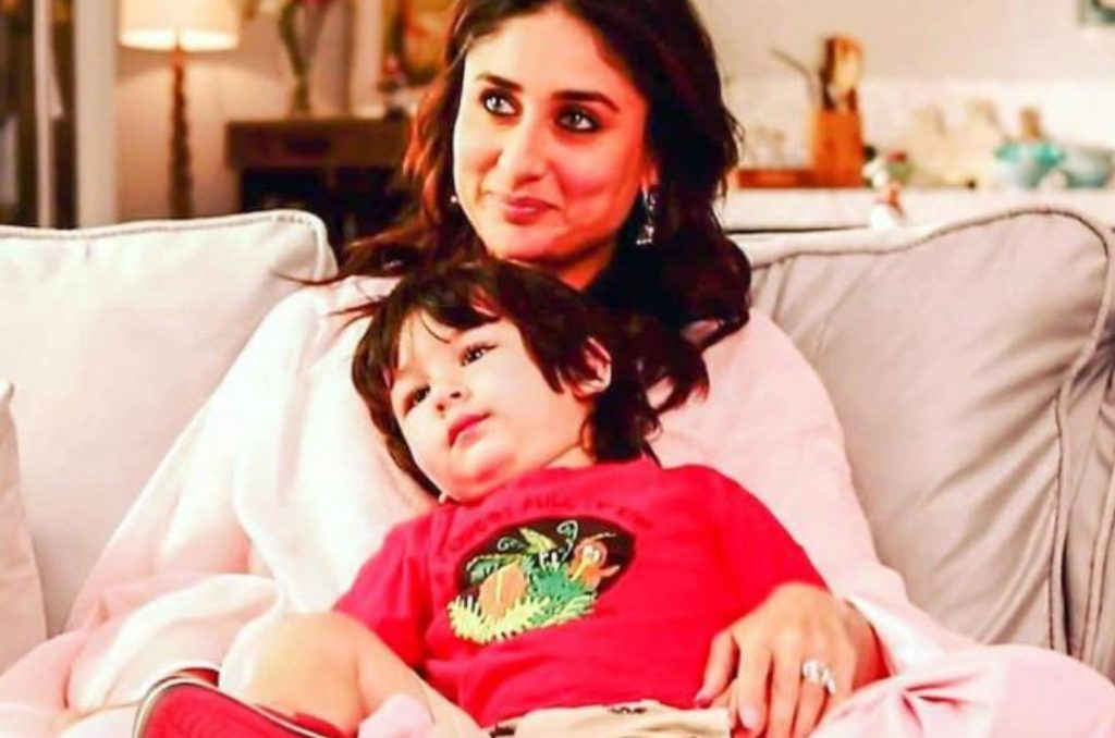This image has an empty alt attribute; its file name is kareena-kapoor-4-1024x678.jpg